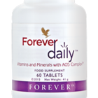 Forever Daily / Форевър дейли