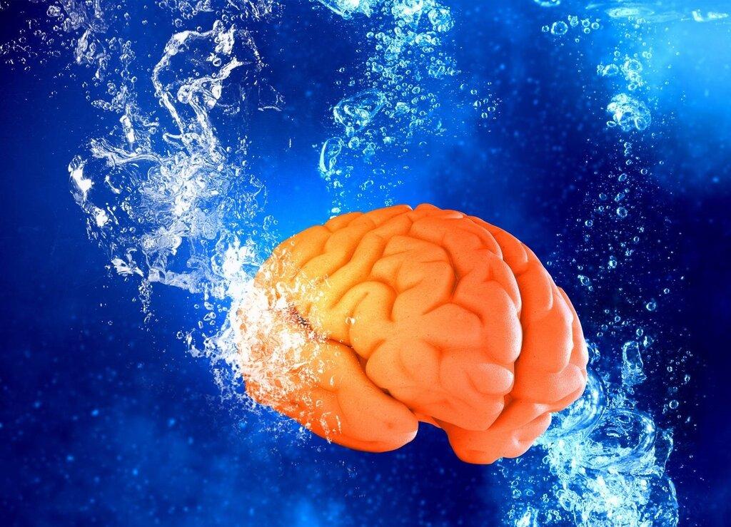 ВОДОРОДНАТА ВОДА за здравето на мозъка. Терапевтично дрйствие на Н2 при болест на Ацхаймер, Паркинсон и много други.